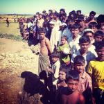 ماذا تعرف عن ميانمار؟! ميانمار مأساة تتجدد