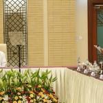 """فلافيا بانسيري تؤكد على استمرار """"التمييز المؤسسي"""" ضد الأقليات في ميانمار"""