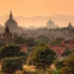 """""""حكماء المسلمين"""" يعتزم إرسال قوافل سلام إلى ميانمار"""