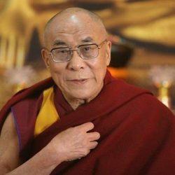 دراسة: حكومة ميانمار تتعسف ضد مسلمي الروهنغيا
