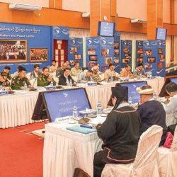 تركستان الشرقية .. ملامح موثقة لمعاناة مسلمي «الإيغور» في بلاد الصين