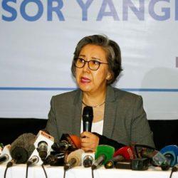 تقرير : تصاعد أزمة الروهنغيا يدفع ميانمار للارتماء أكثر في حضن الصين