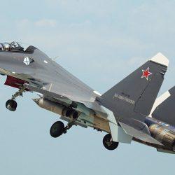 """الصين وروسيا.. علاقات اقتصادية قوية تعمقها قمة """"الحزام والطريق"""""""