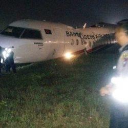 الأمم المتحدة تتهم ميانمار بعرقلة وصول عمال الإغاثة إلى أركان