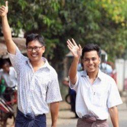 بنغلادش توقع اتفاقية تمويل مع البنك الدولي لمساعدتها على خدمة الروهنغيا