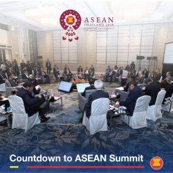 التجارة الحدودية بين الصين وميانمار تتخطى 4.3 مليار دولار في العام المالي 2019-2018