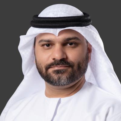 الإمارات ومساعدتها لمسلمي الروهنغيا