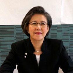 وزير خارجية ماليزيا يطالب بالعدالة للروهنغيا