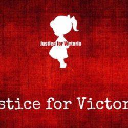 الآلاف يتظاهرون في ميانمار طلباً للعدالة بعد تعرض طفلة للاغتصاب