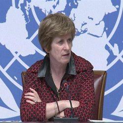 الروهنغيا يطالبون بحقوقهم من ميانمار في مؤتمر دولي بهولندا
