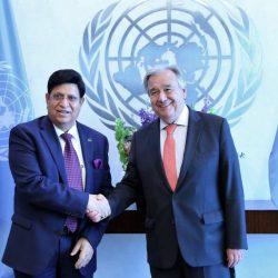 ميانمار تحتج على قرار أمريكي بفرض حظر على قيادات الجيش