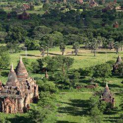 إغلاق سبع حضانات في ميانمار بعد اغتصاب طفلة في الثانية