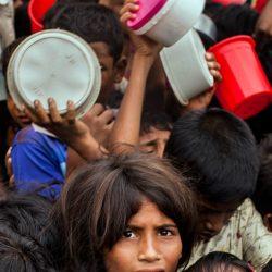 """مسلمو آسام الهندية يواجهون خطر اعتبارهم """"مهاجرين أجانب """" مثل الروهنغيا"""