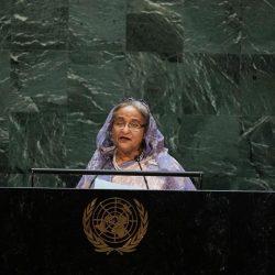 سلطات ميانمار تعتقل روهنغيا عاد إليها طوعا من بنغلادش