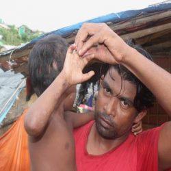 الغارديان: في ميانمار.. الروهنغيا محرومين حتى من مغادرة البلاد