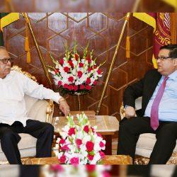 وزير بنغالي : أزمة الروهنغيا تشكل تهديدا للأمن البنغالي