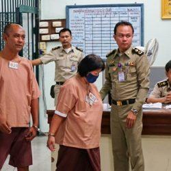 لاجئون روهنغيا يعودون إلى ميانمار بعد أن ضاقت عليهم مخيمات بنغلادش