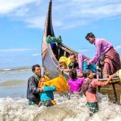 المعلمي: نناشد القيادة المدنية في ميانمار أن تلتزم بمسؤوليتها السياسية تجاه الأقليات
