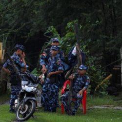 ناشطان في قضية الروهنغيا يتخوفان من عملية اختطاف ميانمارية
