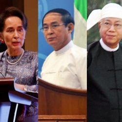 السعودية تطالب ميانمار بمعاملة الروهنغيا مثل باقي العرقيات الأخرى