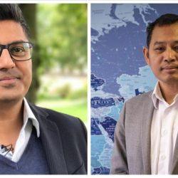 تحالف جماعات متمردة يعلن دعمه للدعاوى الدولية ضد ميانمار