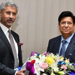 بنغلادش تتعثر في نقل الروهنغيا إلى الجزيرة بعد رفض الأمم المتحدة دعم الخطة