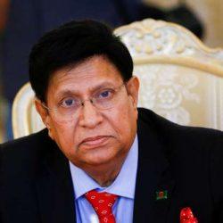 مقتل مسؤول بحزب زعيمة ميانمار خطط لمسيرات دعم لقادة ارتكبوا مجازر بحق مسلمي الروهنغيا