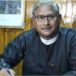 انتقادات تطال تصريحات الرئيس السابق لميانمار