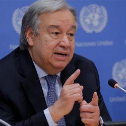 ميانمار ترفض قرار محكمة العدل الدولية