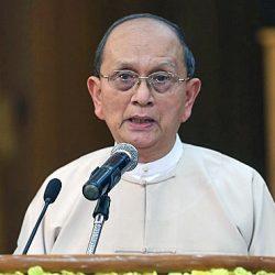 بنغلادش تحث اتحاد آسيان على الاستمرار في دعم قضية الروهنغيا