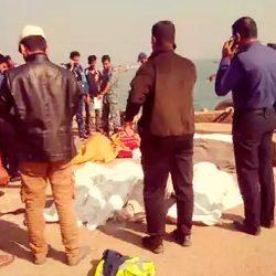 الاضطرابات في أراكان تودي بـ 11 مدنيا خلال 11 يوما فقط بينهم 4 من الروهنغيا