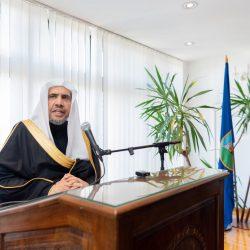 إيطاليا تتعهد بتقديم مليون يورو لمساعدة اللاجئين الروهنغيا في بنغلادش