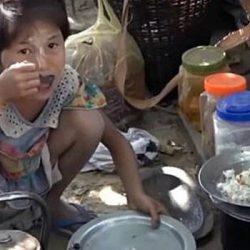 منظمة التعاون الإسلامي تحشد الدعم لقضية غامبيا ضد ميانمار