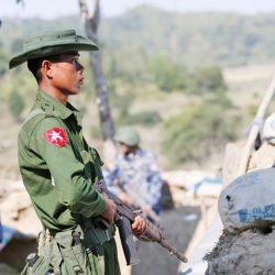 ميانمار والإبادة الجماعية للروهنغيا.. حكاية أقلية مسلمة غدر بها الجميع