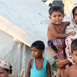 الاضطهاد يتواصل.. ميانمار تتجاهل أوامر محكمة العدل الدولية لحماية الروهنغيا