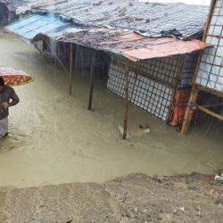 توقعات بمراوغة ميانمار لمحكمة العدل الدولية بشأن قضية الروهنغيا