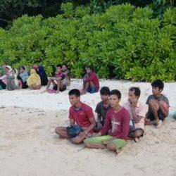 دعوات حقوقية لميانمار للعمل مع الأمم المتحدة بدلا من رفضها
