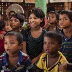 الروهنغيا في الهند يعربون عن مخاوفهم من العيش وسط الكراهية