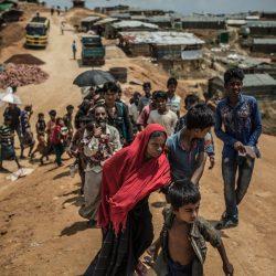 ميانمار ذات الوجهين: احتضان المتمردين واضطهاد المسلمين (تحليل)