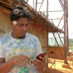 تقرير عن الروهنغيا: حياتهم بين سجنَين ولا فرار من ميانمار