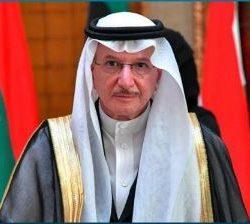 السعودية تؤكد اهتمامها الكبير بقضية مسلمي الروهنغيا والأقليات في ميانمار