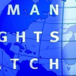 """اجتماع تشاوري في الرياض للجنة """"التعاون الإسلامي"""" للمساءلة عن انتهاكات حقوق الإنسان ضد الروهنغيا"""