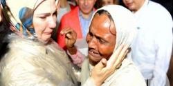 """إبادة عرقية للمسلمين فى """"بورما"""" و""""احتجاجات بالزمالك"""""""