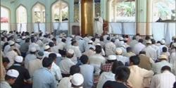 مسلمو الروهنجيا بميانمار.. بين عنف البوذيين وطائفية الحكومة