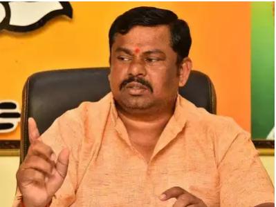 عضو الحزب الحاكم في الهند يطالب مجددا بطرد لاجئي الروهنغيا