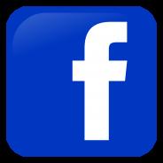 فيسبوك يرفض كشف بيانات مسؤولين في ميانمار بشأن قضية إبادة جماعية