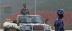 جيش ميانمار يدعو الحكومة لعقد اجتماع مهم ويتهمها بالتفرد بالقرارات