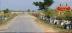 6 بوذيين يقتلون رجلا من الروهنغيا ويرمون جثته في مستنقع مائي