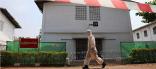 عدد حالات كوفيد-19 يرتفع إلى 38 في ميانمار