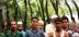 الروهنغيا من بنغلادش يطالبون بحقهم في التصويت في انتخابات ميانمار